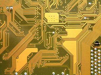 3252-stock-photo-technology-circuit-board-electronics-electrical-equipment-motherboard