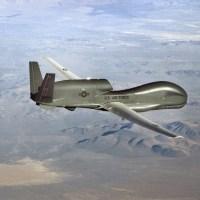 """Revelação de segredos da """"guerra contra o terror"""" provam: militares americanos são psicopatas"""