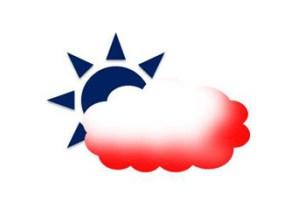 Open Call: Texas Weather