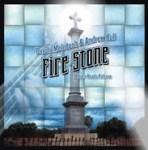 firestone_CDcover_sml