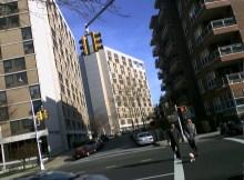 Apartment_buildings_in_Bay_Ridge,_Brooklyn