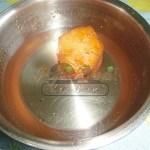 Gogosi-insiropate-pufoase-cu-iaurt-pofta-buna-cu-gina-bradea (4)