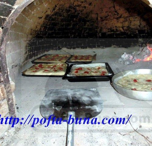 gina-bradea-aluat-pufos-crocant-pizza (1)