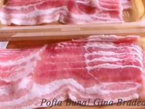 pofta.buna.gina.bradea.Cotlet.intreg.cu.ierburi.si.bacon.la.cuptor.jpg (3)