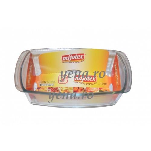 tava-yena-cozonac-1litru-mijotex-cadou-500x500