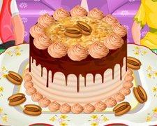 prepara-tort-cu-ciocolata-icon-1
