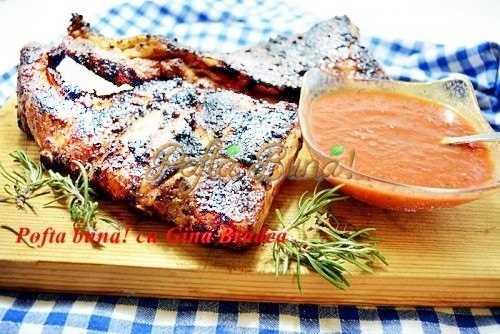 Costite-de-porc-marinate-la-gratar-pofta-buna-cu-gina-bradea-4-500x334