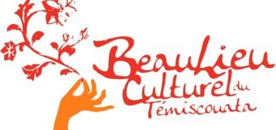 Le BeauLieu Culturel du Témiscouata ouvre son appel de dossiers en arts visuels
