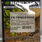 Challenger Hop Pellets – UK