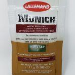Lallemand Munich Wheat Beer Yeast