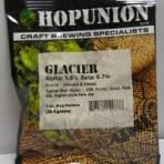 Glacier Hop Pellets