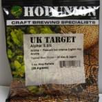 Target UK Hop Pellets