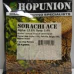 Sorachi Ace Hop Pellets