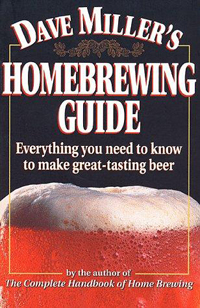 Home Brewing Guide