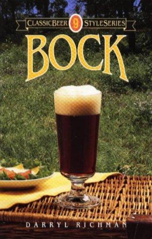 Bock Book