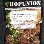 Brewers Gold Hop Pellets – German