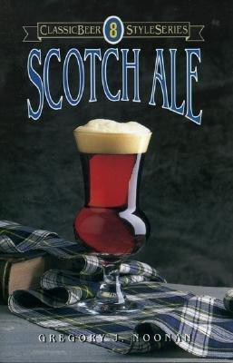 Scotch Ale Book