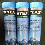 Wyeast Beer Nutrient