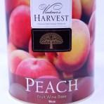 Peach Vintner's Harvest Fruit base