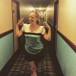 Hallway Clothing