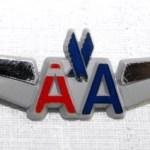 AA Wings