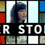 Her Story Makes Its Way To Android