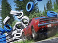 News: Wreckfest coming to PS4 & Xbox One in 2017