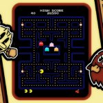 Opinion — Pac-Man Has Always Been The Bad Guy