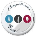 SUPPORT_ROND_COMPILE_MOI_UN_MENU_officiel