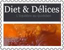 Timbre_Diet_et_délice