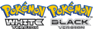 bw+logo1 300x94 B&W EV Training   Pt.4: Pokérus and Medicines