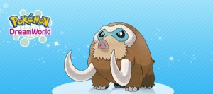 news top pgl manoswine 300x133 Mamoswine US Download!