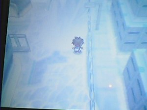 bw2 frozen unova 300x225 Pokmon Black 2 / White 2 Details Leaking Updates + Live Coverage 