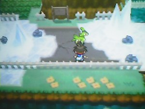 bw2 virizion cold 300x225 Pokmon Black 2 / White 2 Details Leaking Updates + Live Coverage 