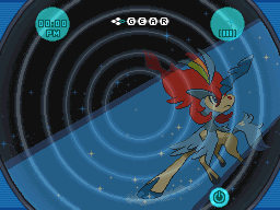 cgear keldeobw2 Keldeo C Gear Skins Available!