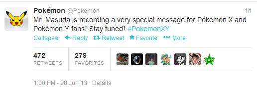 974a9d437e3015d363eccc7c661115ce e1372442498730 Pokémon Game Show Anunciado Y MÁS!