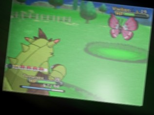 final-chespin-evo-rumor