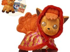 build-a-bear-vulpix-pokemon-exclusive-bundle