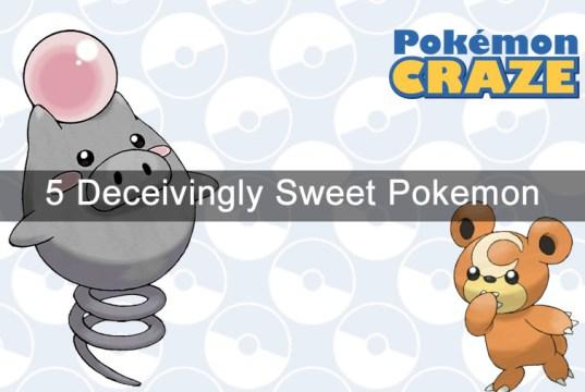 5-deceivingly-sweet-pokemon