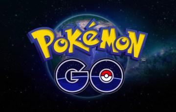 pokemon-go-field-test-start