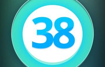 jimmy-level-38