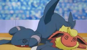 pokemon-4-300x175
