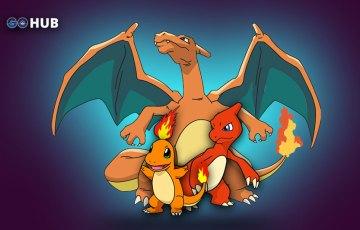 pokemon-go-nests-evolved-pokemon