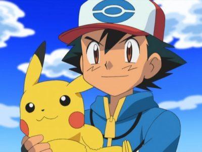 satoshi-pikachu