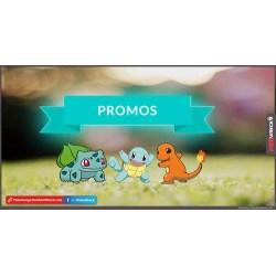 Small Crop Of Pokemon Go Promo Code