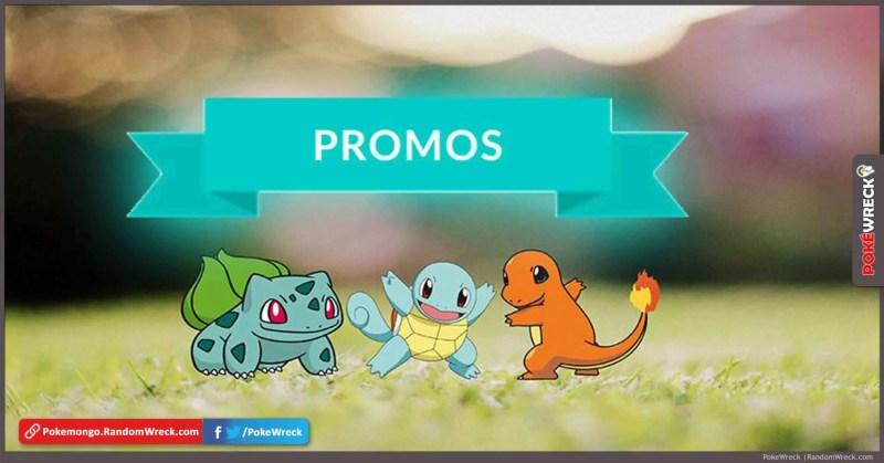 Large Of Pokemon Go Promo Code