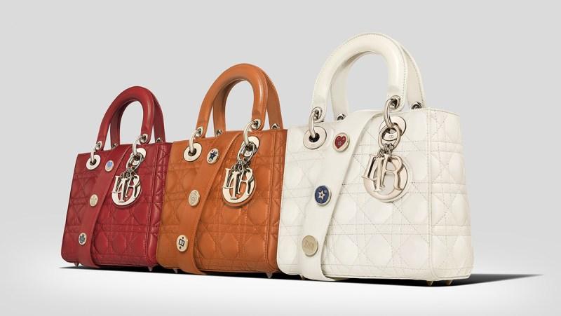 представляем-новую-сумку-my-lady-dior-и-значки-lucky-badges