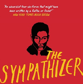 sympathizer_-_book_cover-290
