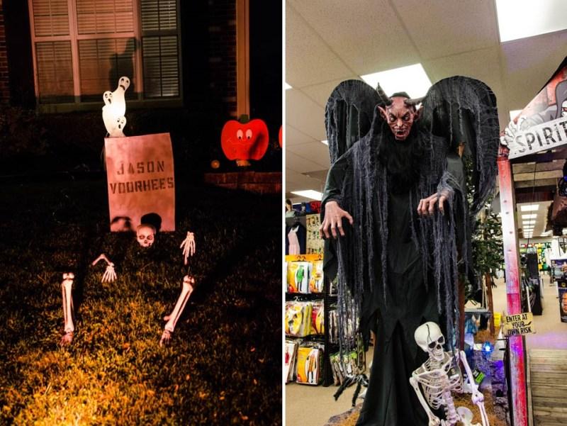 Cukierek czy psikus hallowen w usa (9)