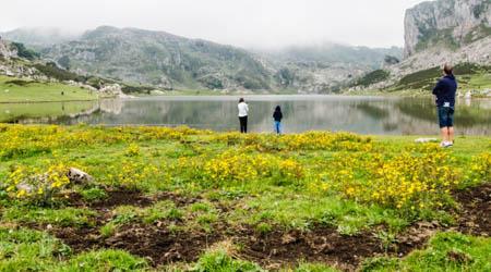 Picos-de-Europa-zielona-strona-Hiszpanii-26